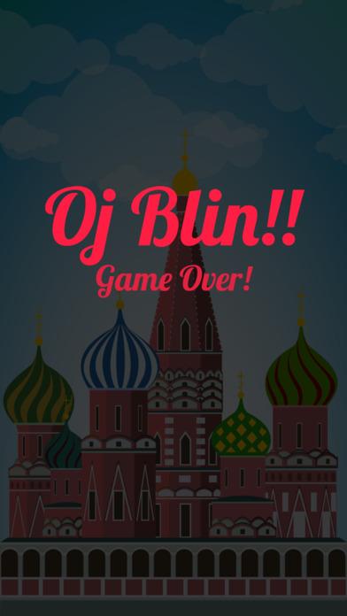Russian Crush screenshot 4