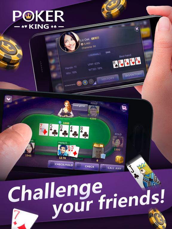 Poker games miniclip 2