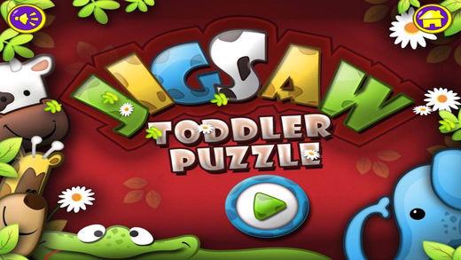 Little Genius Kids Pro Screenshot