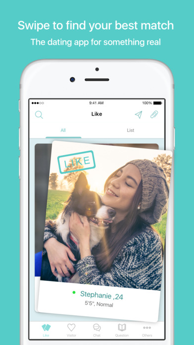 perfect match dating app Apps for online personals compatible with iphone,ipad find ios apps with online dating perfect match and dating personals.