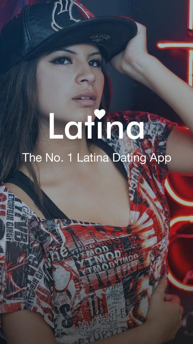 De soto latin singles