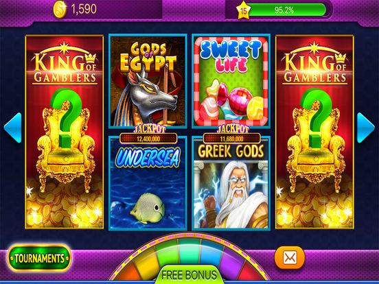 online real casino mega fortune