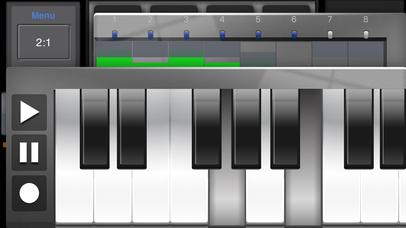 【创作工作】音乐创作