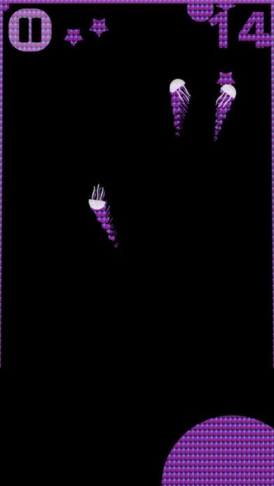 Shuffle Trance screenshot 1