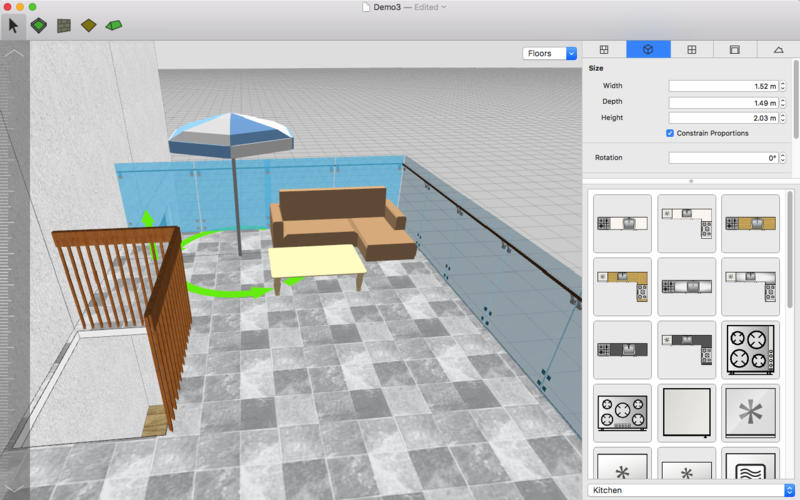 house design 3d on the mac app store