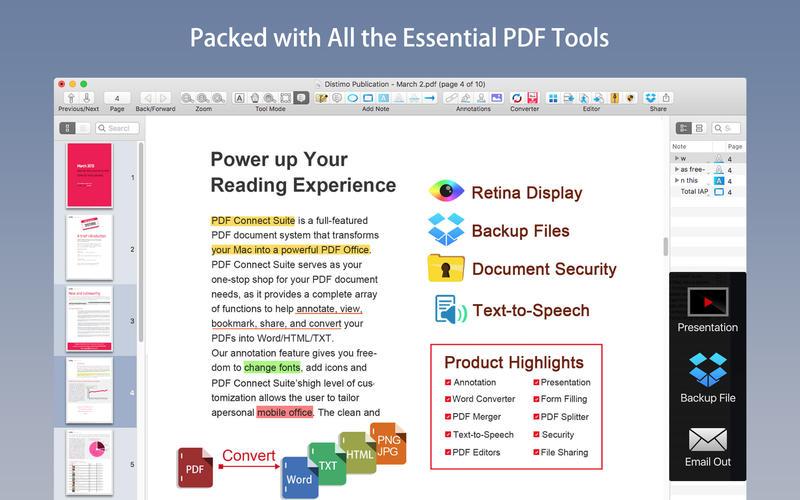 convert word to pdf mac office 2011
