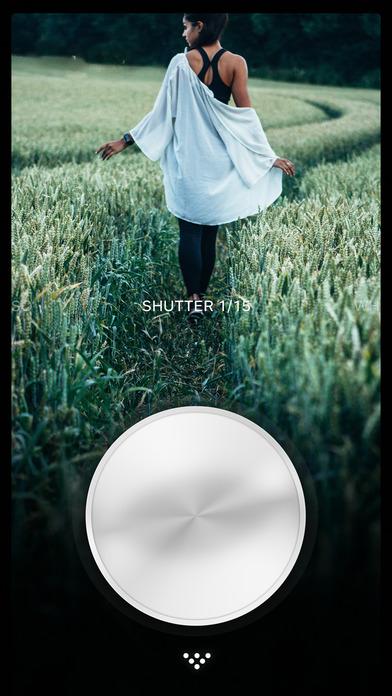 Audrey - أودري Screenshot