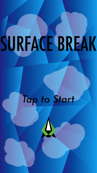 Surface Break screenshot 1