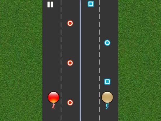 Running Balls screenshot 5