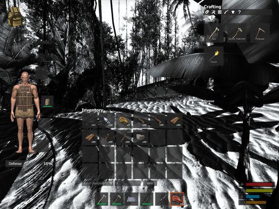 Скачать игру Survive: The Lost Lands