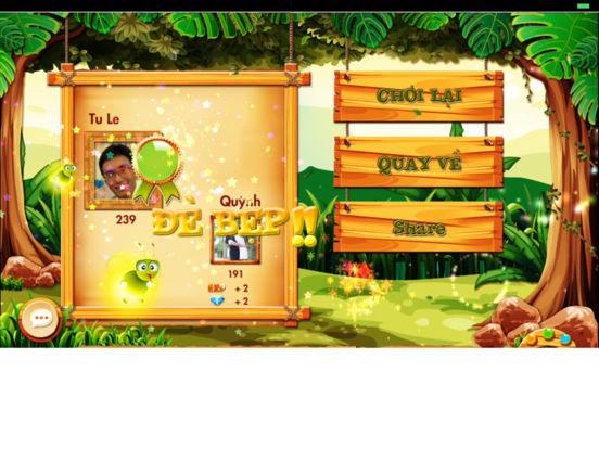 Twins Blitz screenshot 10