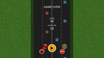 Running Balls screenshot 3