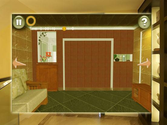 Escape Door Of Chambers 2 screenshot 8
