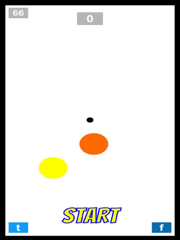 Simple Circles screenshot 4