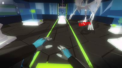 Time Crash screenshot 1