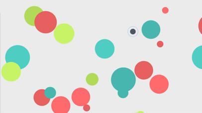 欢乐球球大作战 screenshot 2