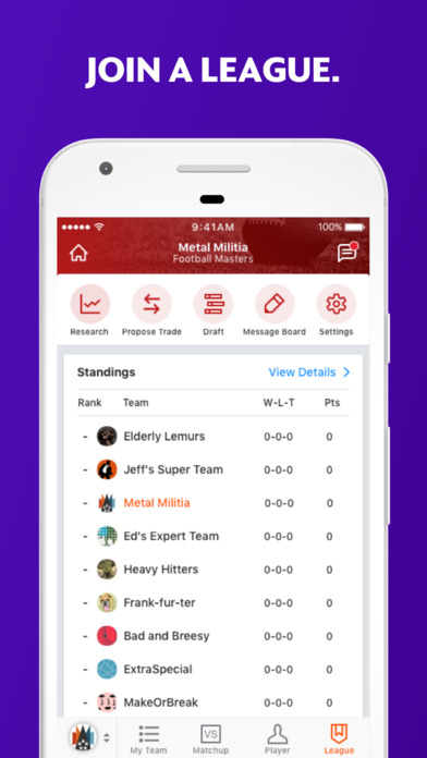 college football app yahoo college football picks