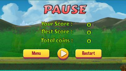 Ivandoe Adventures Prince screenshot 4