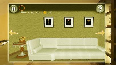 Escape Door Of Chambers 3 screenshot 1
