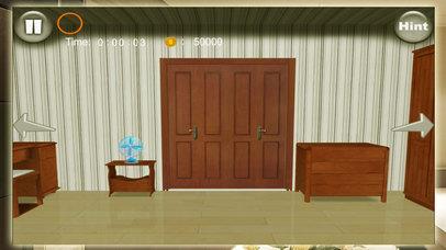 Escape Incredible House screenshot 3