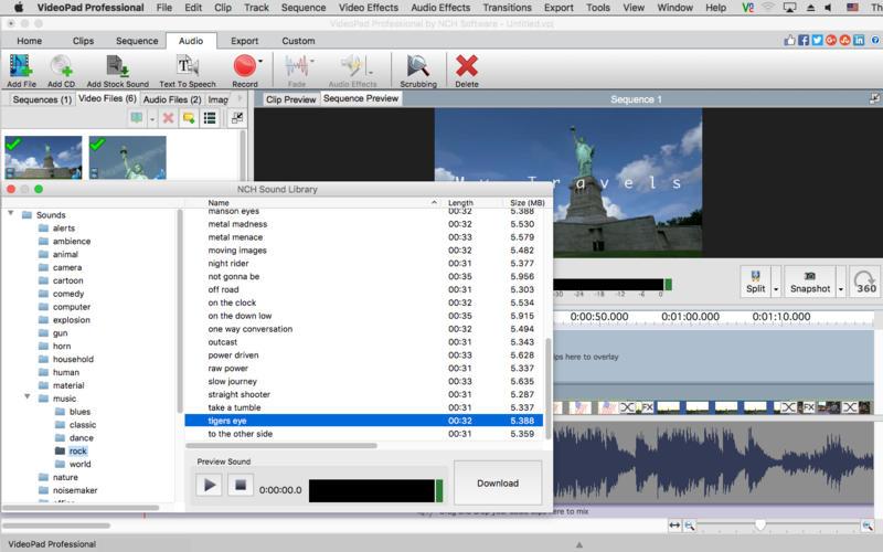 4_VideoPad_Professional.jpg