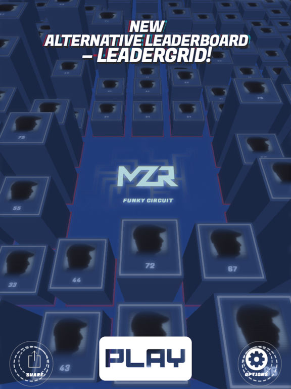 MZR Скриншоты11