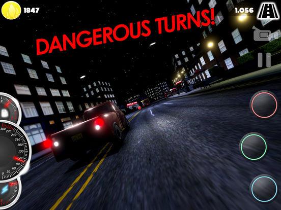 Boom Biker screenshot 8