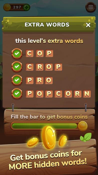 Word Farm screenshot 2