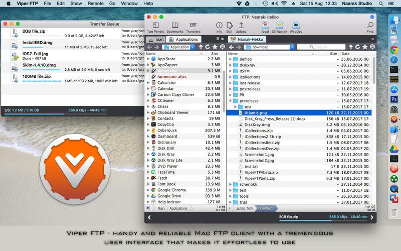 1_Viper_FTP.jpg