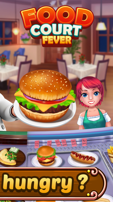 how to get gems in cooking fever for free
