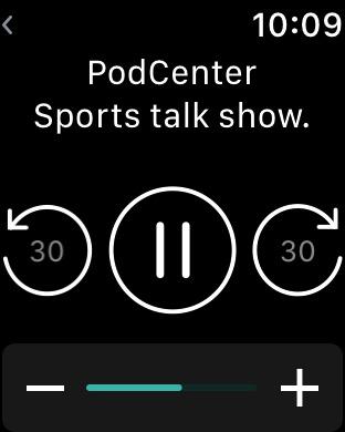 Screenshot #14 for TuneIn Radio Pro - MLB Audiobooks Podcasts Music