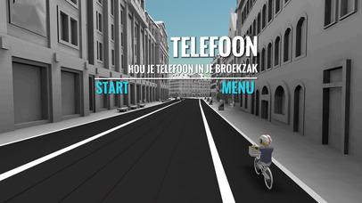 Verkeersplein screenshot 3