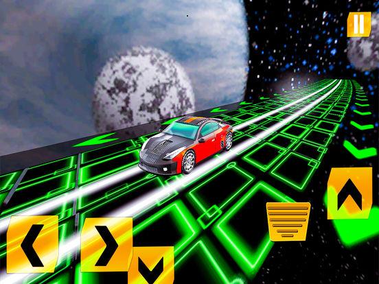 Car Stunt Drive 2k17 screenshot 6
