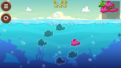 拼拼乐-经典拼图小游戏 screenshot 1