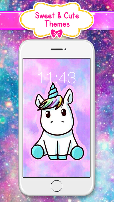 Cute Girly Wallpapers for Laptop