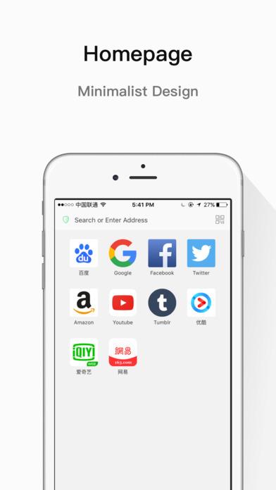 Take Browser Screenshots