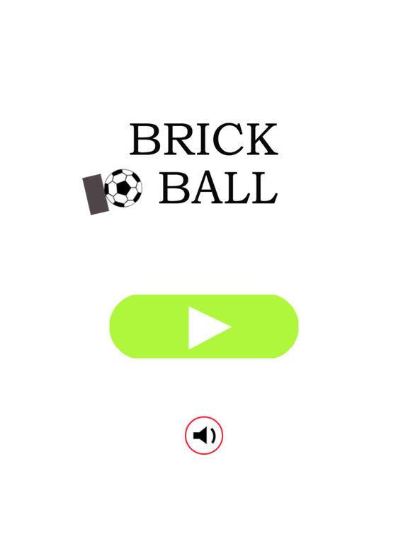 Brick Balls screenshot 9