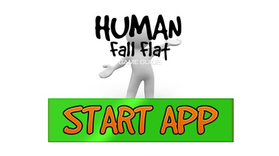 Game Net for - Human: Fall Flat screenshot 1