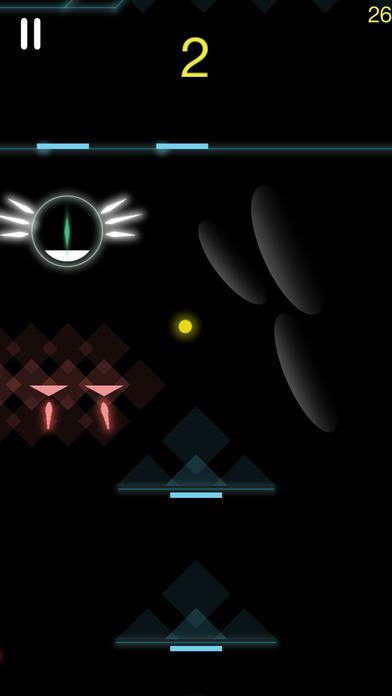 Glow Up! Screenshot 2