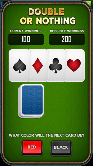 Screenshot 5 Diamond Line Slots