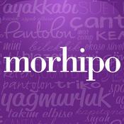 Morhipo App Icon