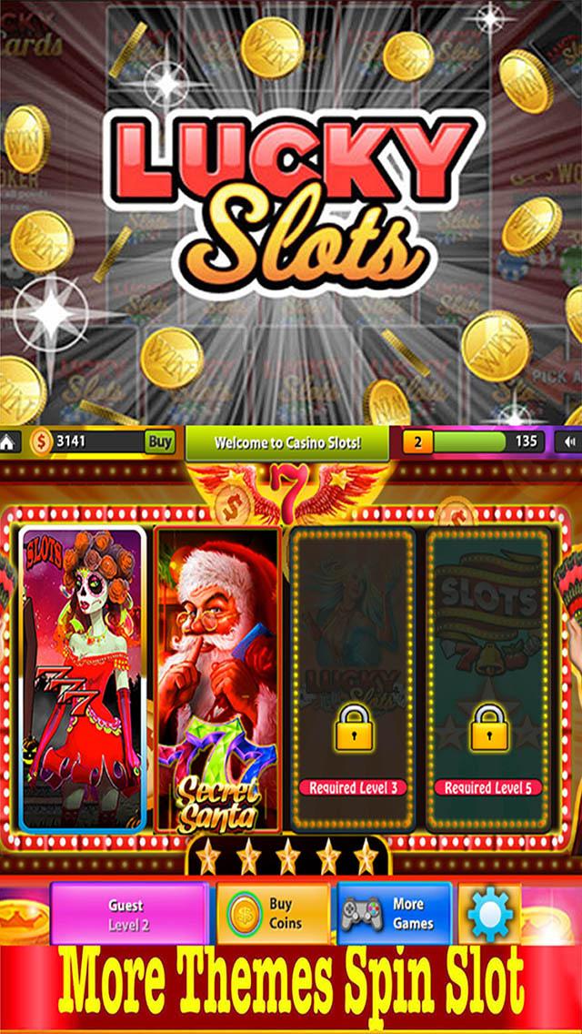 clay poker chip set casino