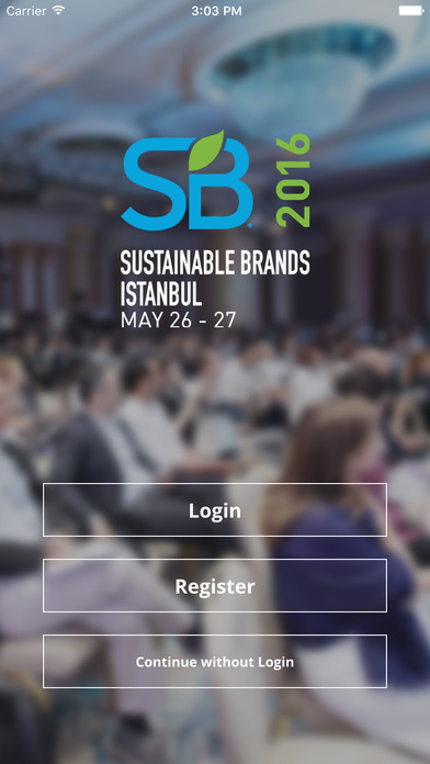 the role of brand for sustainability