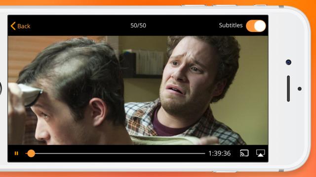 Tubi TV - Stream Free Movies & TV Shows