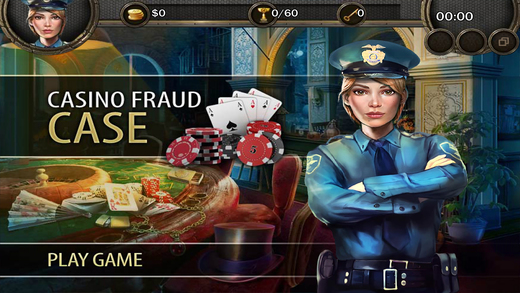 Fraud in casino where to get help for gambling addiction in singapore