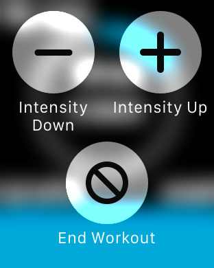 BeatBurn Treadmill Trainer - Walking, Running, and Jogging Workouts Screenshots