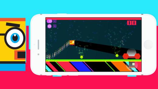 Shapes Colors Blades Screenshots