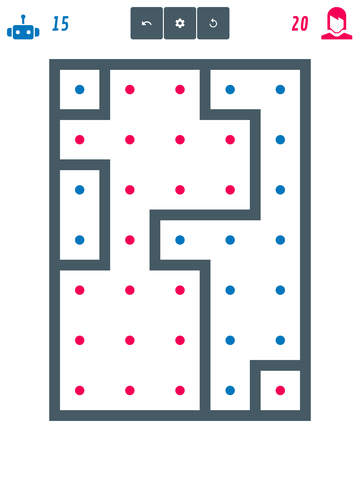 Dots & Boxes Ultimate PRO Screenshots