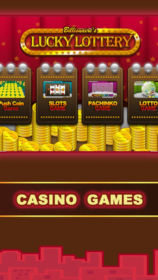 coin dozer slot machine