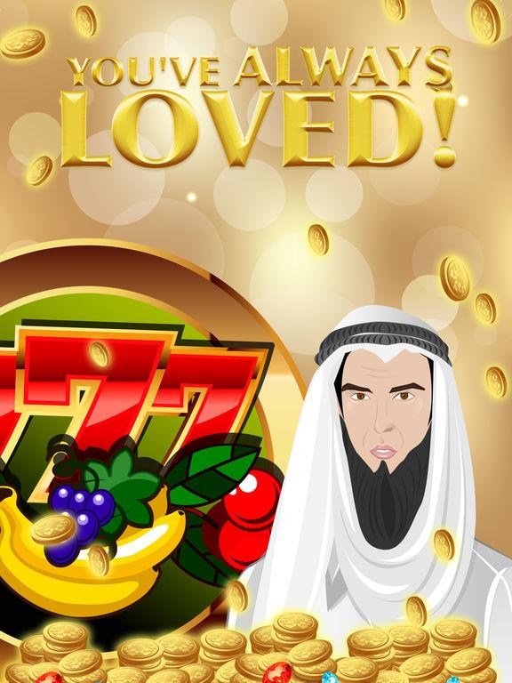 Завантажити Казино Рояль повною ігри онлайн казино